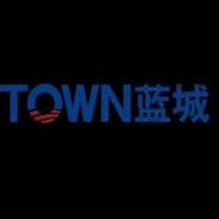 浙江华蓝物业服务有限公司