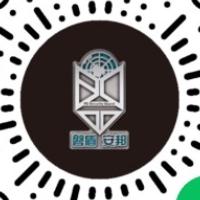 九天鲲鹏安防科技有限公司