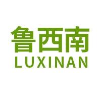 鲁西南(山东)能源发展集团有限公司